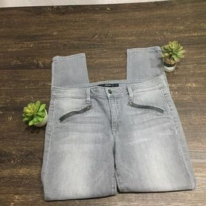 Joe's Skinny Ankle Jeans Size 30